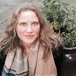 Laura Mischley Parkinson's
