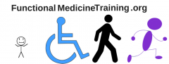 FunctionalMedicineTraining.org