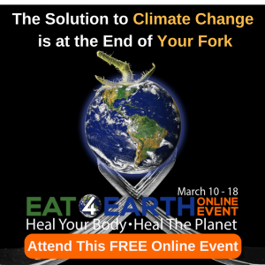 eat4earth