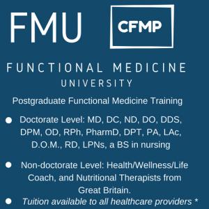 fmu enrollment