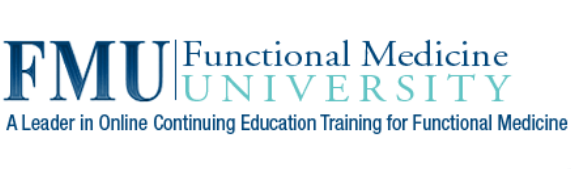functional medicine unveristy speaker series