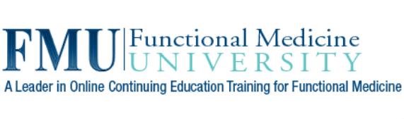 new webinar FMU guest lecture series