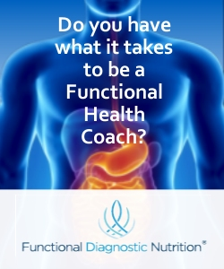 FDN Health Coach