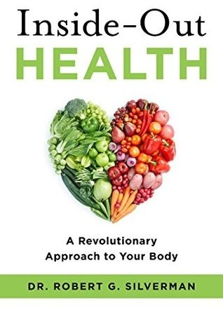 inside out health book functional medicine approach to health