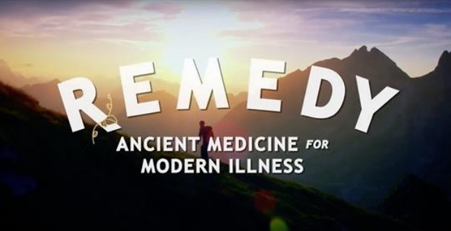 remedy docuseries