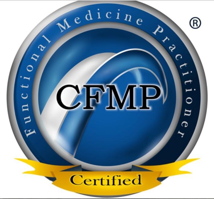 cfmp proper accreditation state recognized